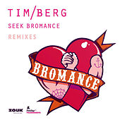 Seek Bromance by Avicii