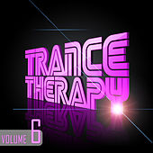 Trance Therapy Volume 6 by Various Artists