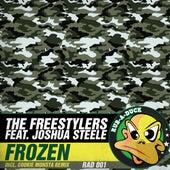 Frozen by Freestylers