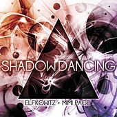 Shadowdancing by Mimi Page