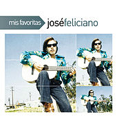 Mis Favoritas by Jose Feliciano