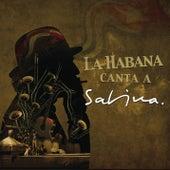 La Habana Canta A Sabina by Various Artists