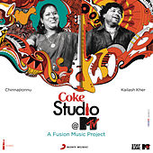 Coke Studio @ MTV India Ep 4 by Various Artists