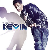 Thank You by Kevin