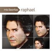 Mis Favoritas by Raphael