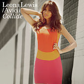 Collide by Leona Lewis