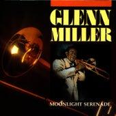 Moonlight Serenade by Glenn Miller