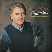 Celebration (disk 1 Of 2) by Johnny McEvoy