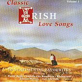 Classic Irish Love Songs - Volume 1 by Various Artists