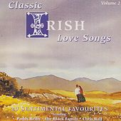 Classic Irish Love Songs - Volume 2 by Various Artists