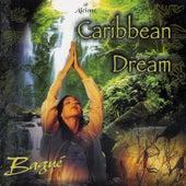 Caribbean Dream by Bague