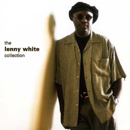 The Lenny White Collection by Lenny White