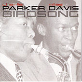 Birdsong by Charlie Parker