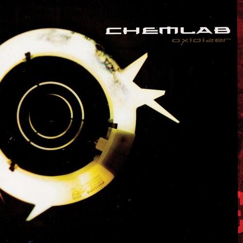 Oxidizer von Chemlab