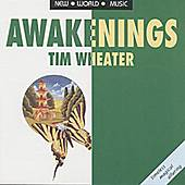 Awakenings by Tim Wheater