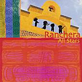 Ranchera All Stars by Ranchera All Stars