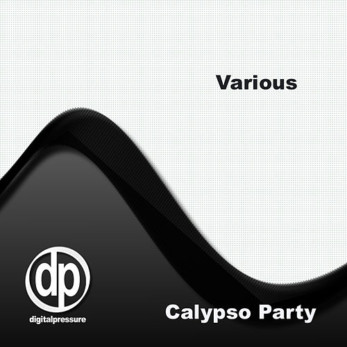 Calypso Party by Various Artists
