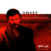 Sweet Scent of Love by Bijan Mortazavi