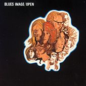Open by Blues Image