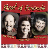 Best of Friends by Tom Paxton