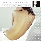 Bedroom Classics Vol. 2 von Peabo Bryson