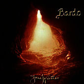 Bardo by Jane Winther