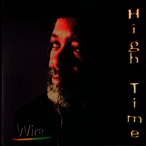 High Time by Wire