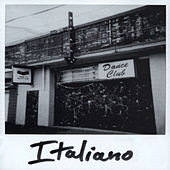 Italiano by The Beatings