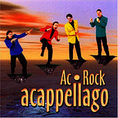 Acappellago by Ac-rock