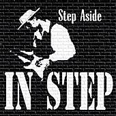 Step Aside by 'hurricane' Jay Laboy & In Step