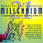 Music For The Soulstice Millennium by Various Artists