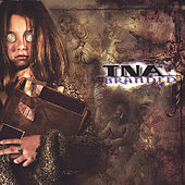 Branded by TNA
