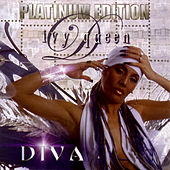 Diva Platinum Edition by Ivy Queen