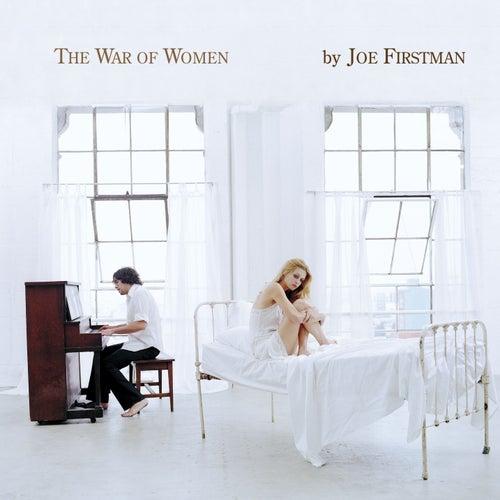 The War Of Women by Joe Firstman