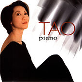 Jennifer Tao - Piano by Jennifer Tao