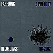 9 Pin Body by Farflung