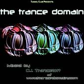 Trance Domain by Sub-digital