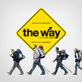 The Way by Various Artists