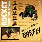 Barfly by Rocket From The Tombs