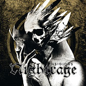 Insidious by Nightrage