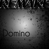 Domino (Jessie J Remake) - Single by The Supreme Team