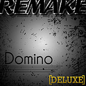 Domino (Jessie J Remake) - Deluxe Single by The Supreme Team