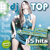 DJ Top, Vol. 2 by Various Artists