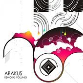 Reworks, Vol. 1 by Abakus