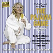Adler, R. / Ross, J.: Pajama Game (Original Broadway Cast) (1954) / John Murray Anderson's Almanac (Excerpts) (1954-1956) by Various Artists