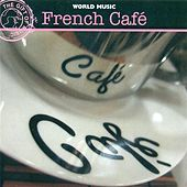 France Edith Piaf: French Cafe by Various Artists