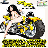 RR Riddim by Various Artists