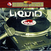 Riddim Driven: Liquid von Various Artists