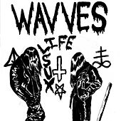 Life Sux by Wavves