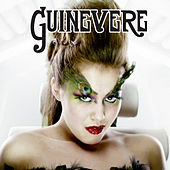 Crazy Crazy by Guinevere